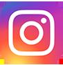instagram instagram du modèle